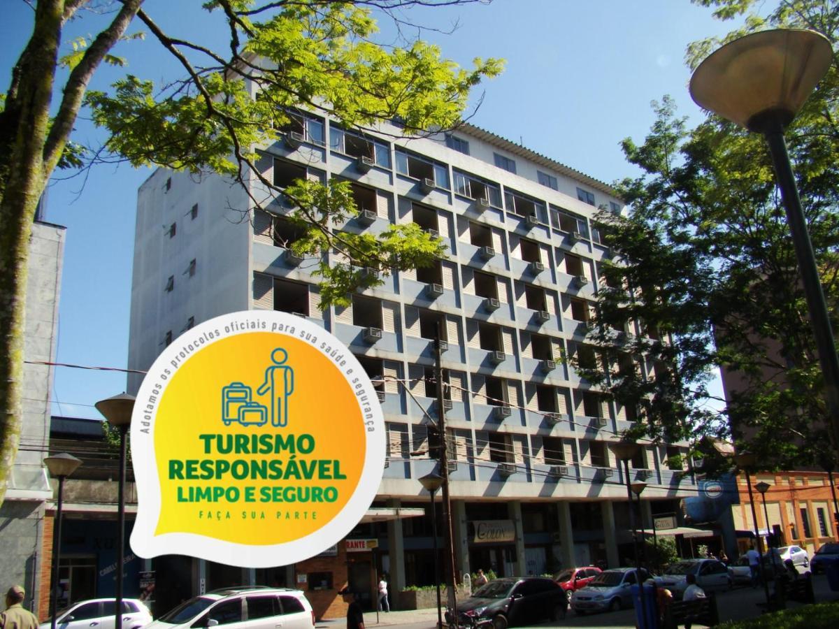 Отель  Отель  Hotel Colon Palace