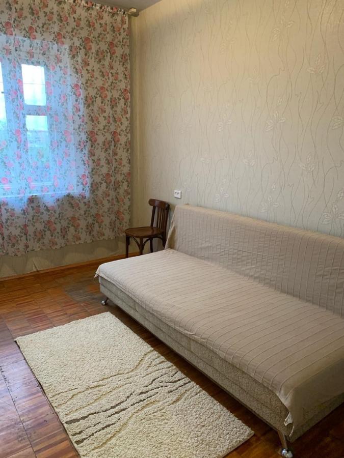 Апартаменты/квартира 2-комнатная квартира в Архангельске