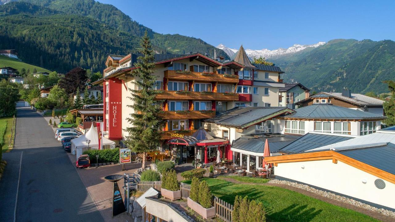 Отель  Vötter's Hotel  - отзывы Booking