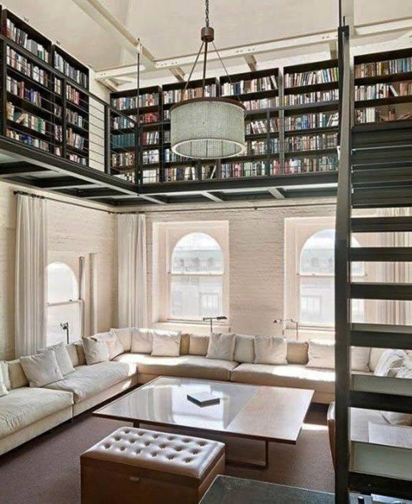 Дом для отпуска  Martı Sahil Tatil  - отзывы Booking