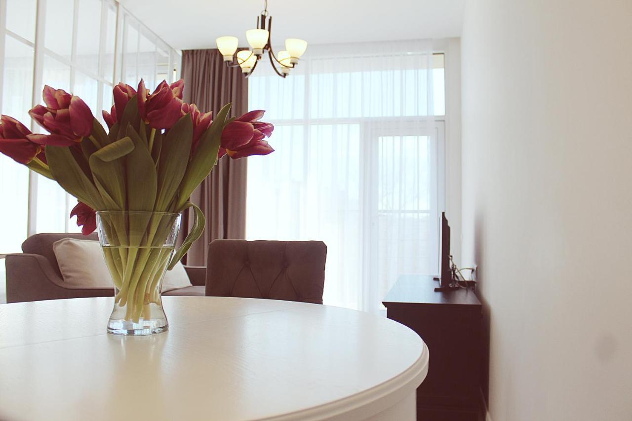 Апартаменты/квартиры  Barceloneta Apart  - отзывы Booking