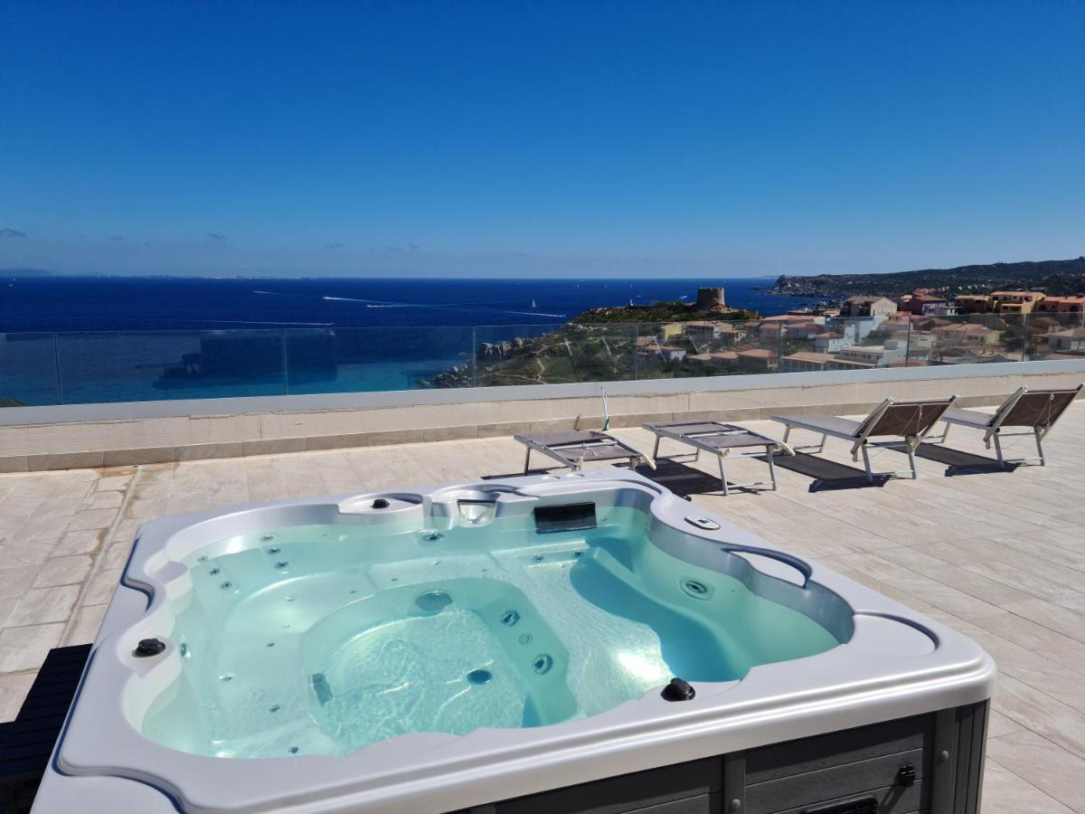 Апарт-отель  La Contessa Pool & Sea View  - отзывы Booking