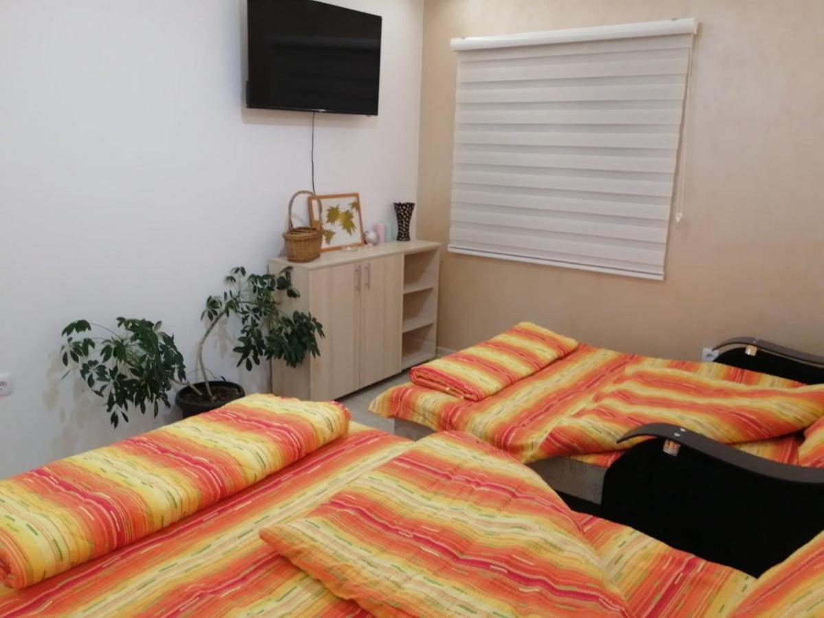 Апартаменты/квартиры  Uzicki-konaci