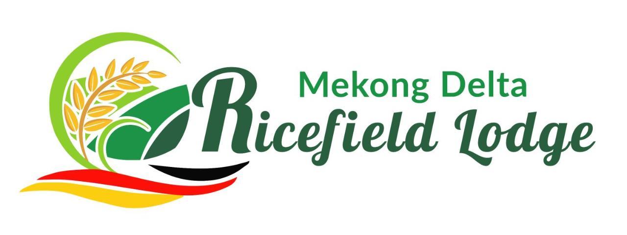 Фермерский дом Mekong Delta Ricefield Lodge