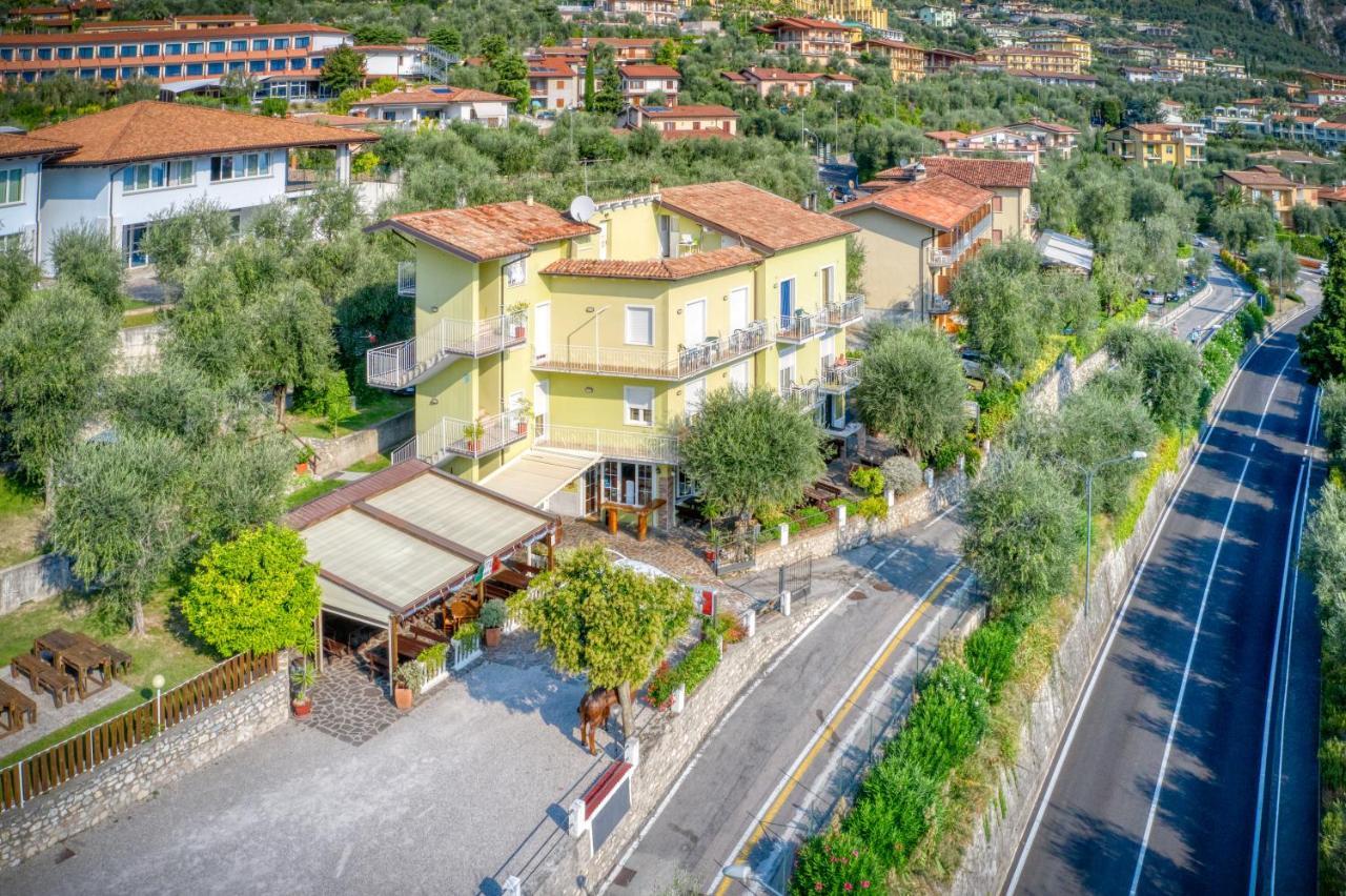 Отель  Hotel Casa Piantoni