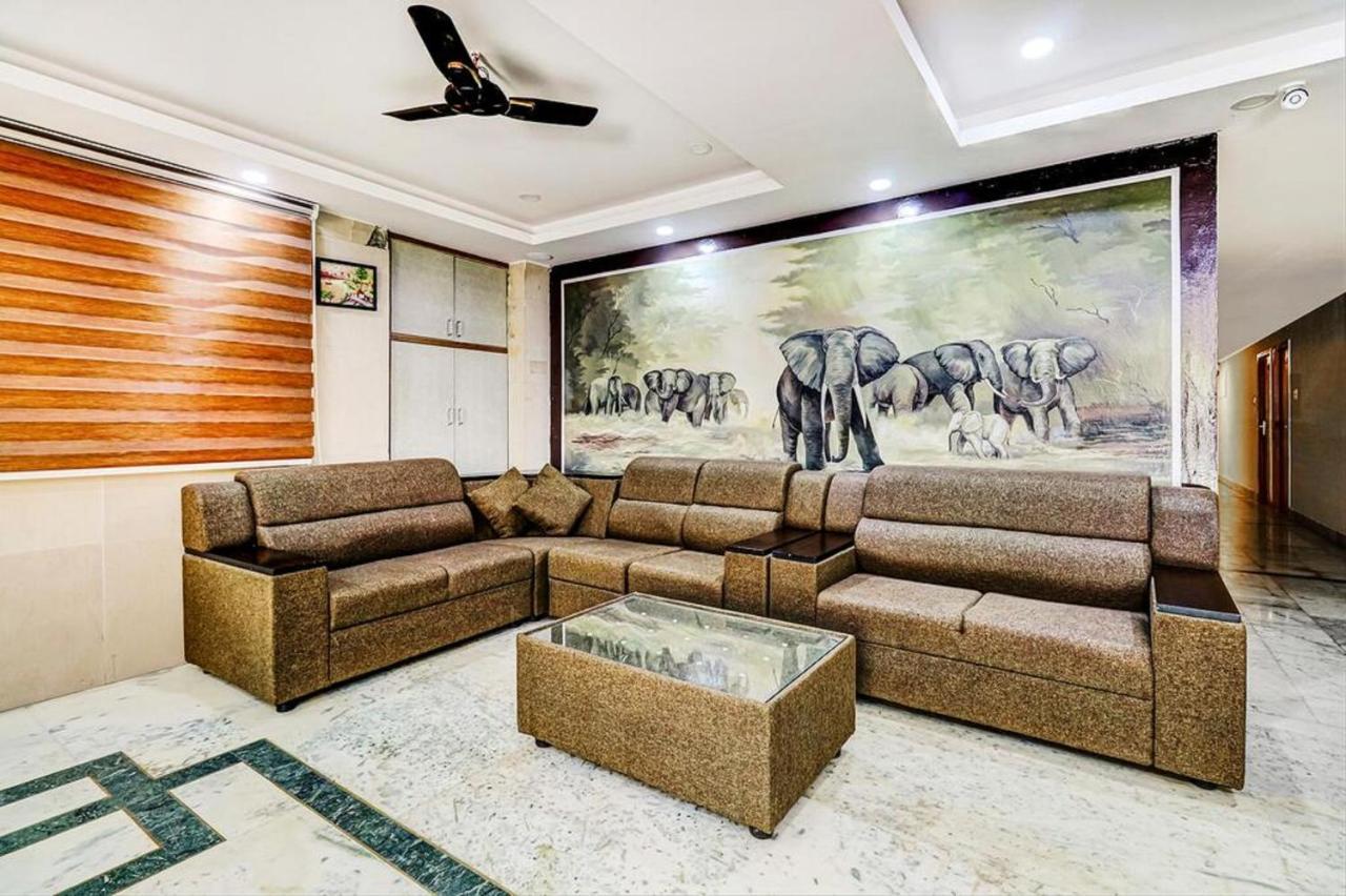 Отель  K11 Hotel - T Nagar  - отзывы Booking