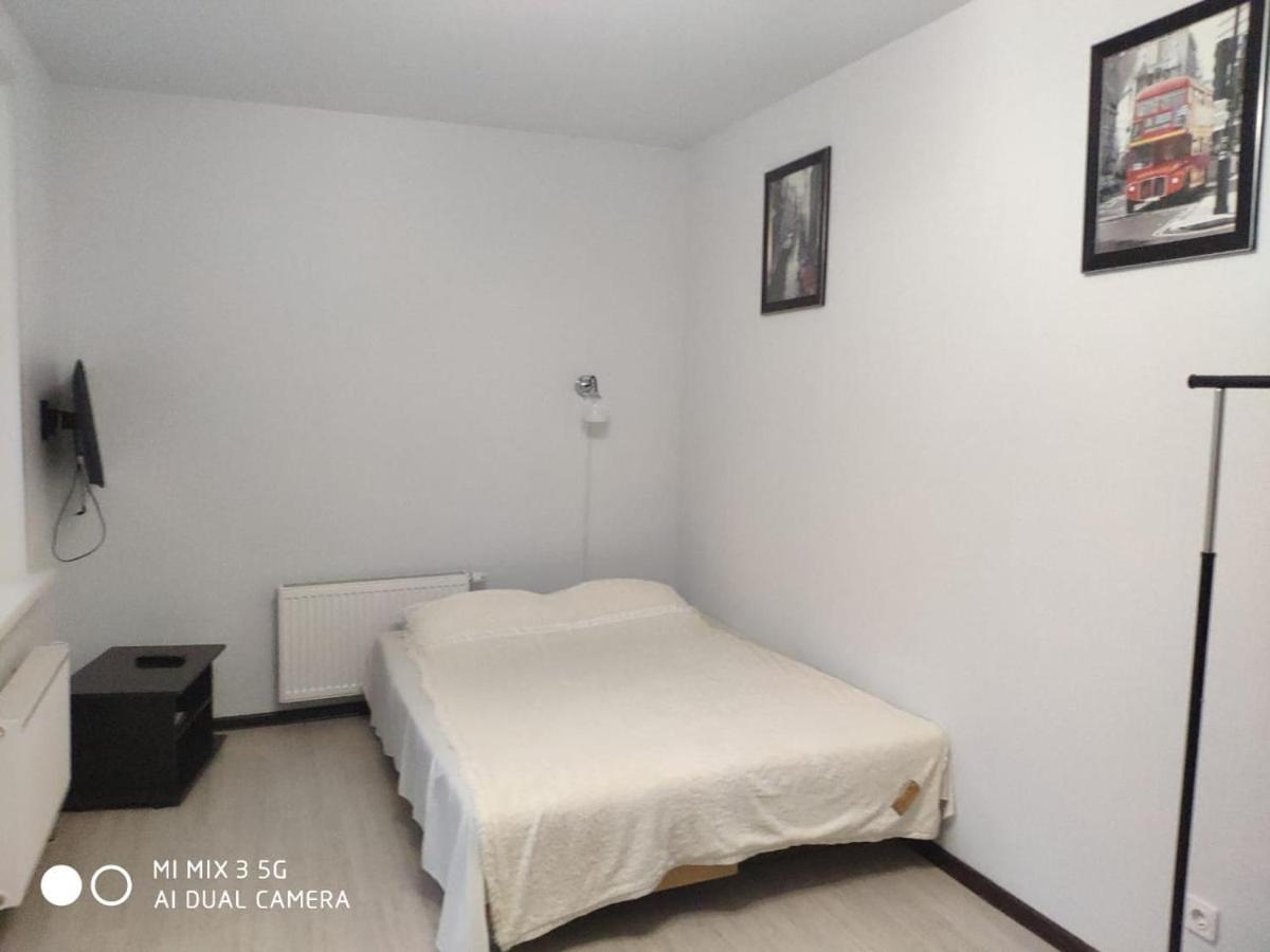 Апартаменты/квартира  DearHome Kalinina