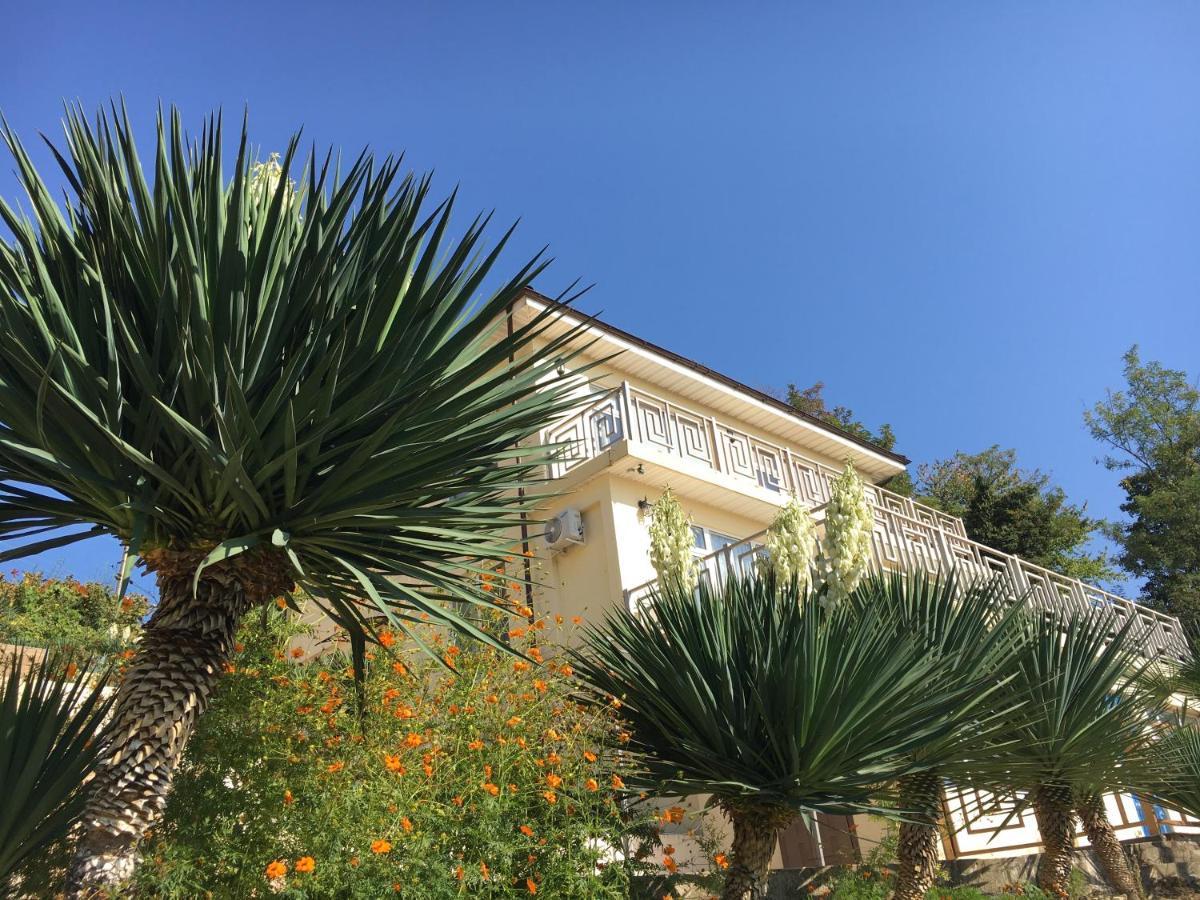 Фото  Апартаменты/квартиры Villa Romano