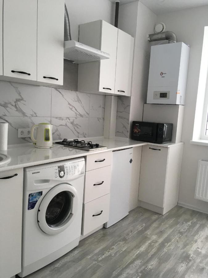 Апартаменты/квартира  Комфортабельная Квартира в Калининграде.  - отзывы Booking
