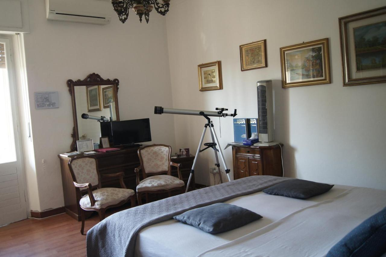 Отель типа «постель и завтрак» B&B Maddalena Di San Zeno