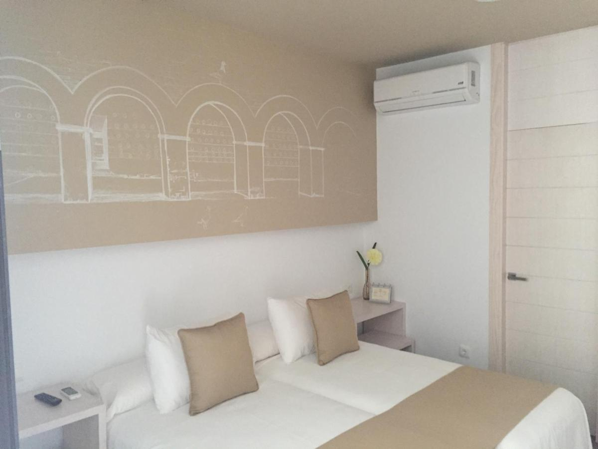 Hostal La Pasajera Conil De La Frontera Updated 2021 Prices