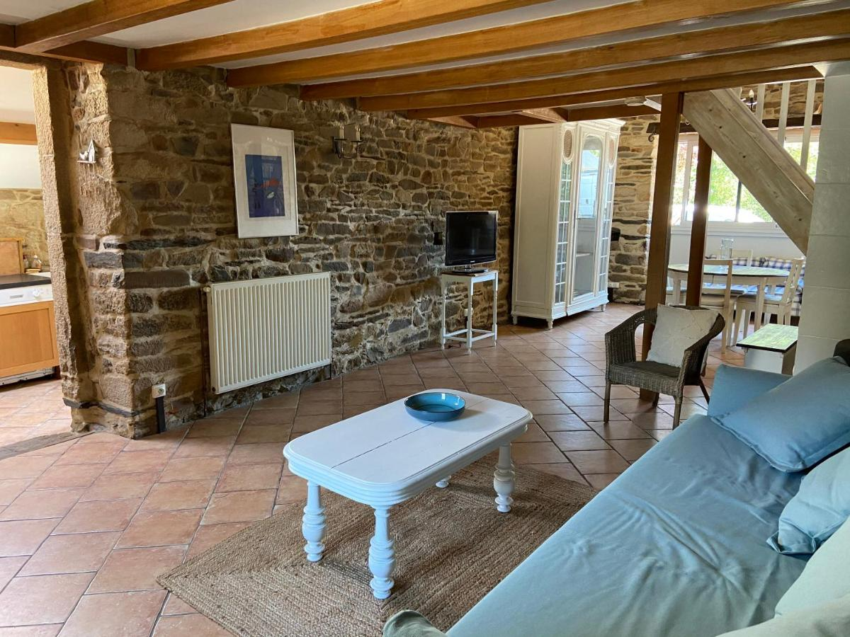 Дома для отпуска La tenue au galli - отзывы Booking