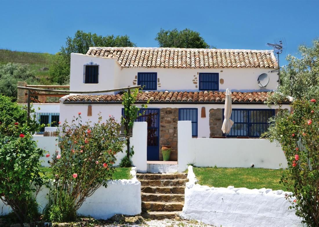 Дом для отпуска  Casa 99