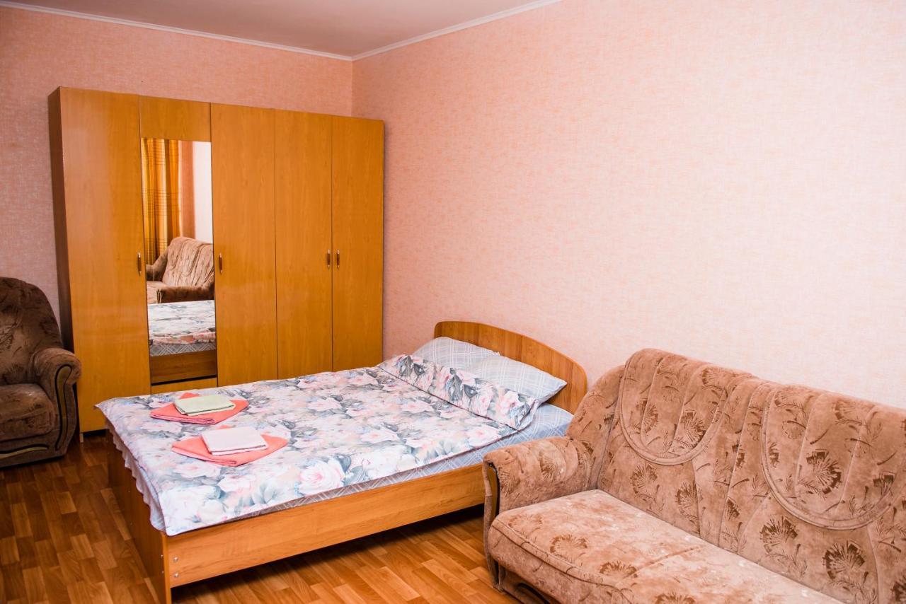 Апартаменты/квартира  Уютные апартаменты с видом на достопримечательность  - отзывы Booking
