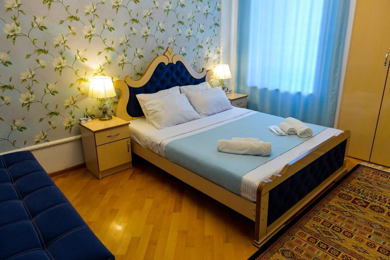 Отель  Sanapiro Hotel  - отзывы Booking
