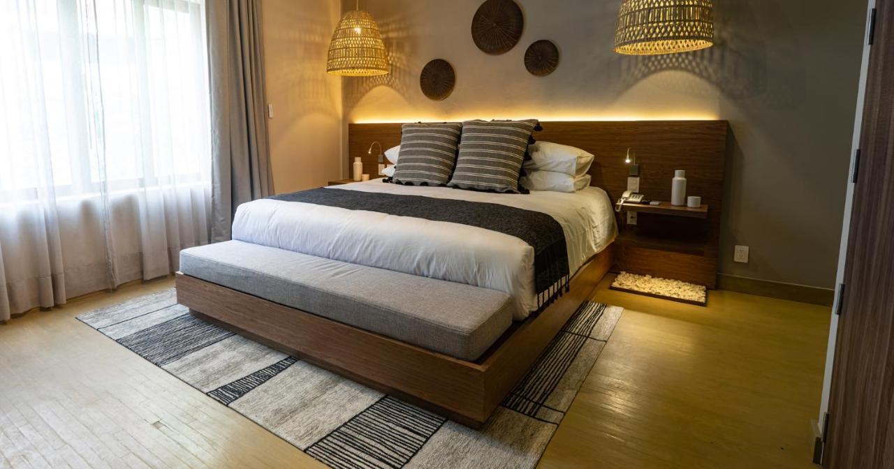 Отель  Agata Hotel Boutique & Spa  - отзывы Booking