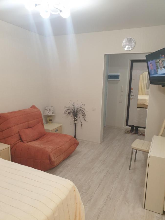 Апартаменты/квартира  Апартаменты  - отзывы Booking