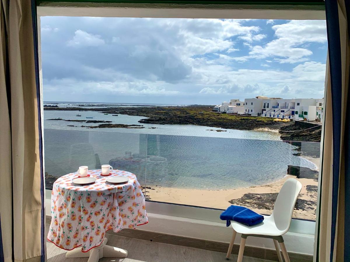 Апартаменты/квартира  La Playa  - отзывы Booking