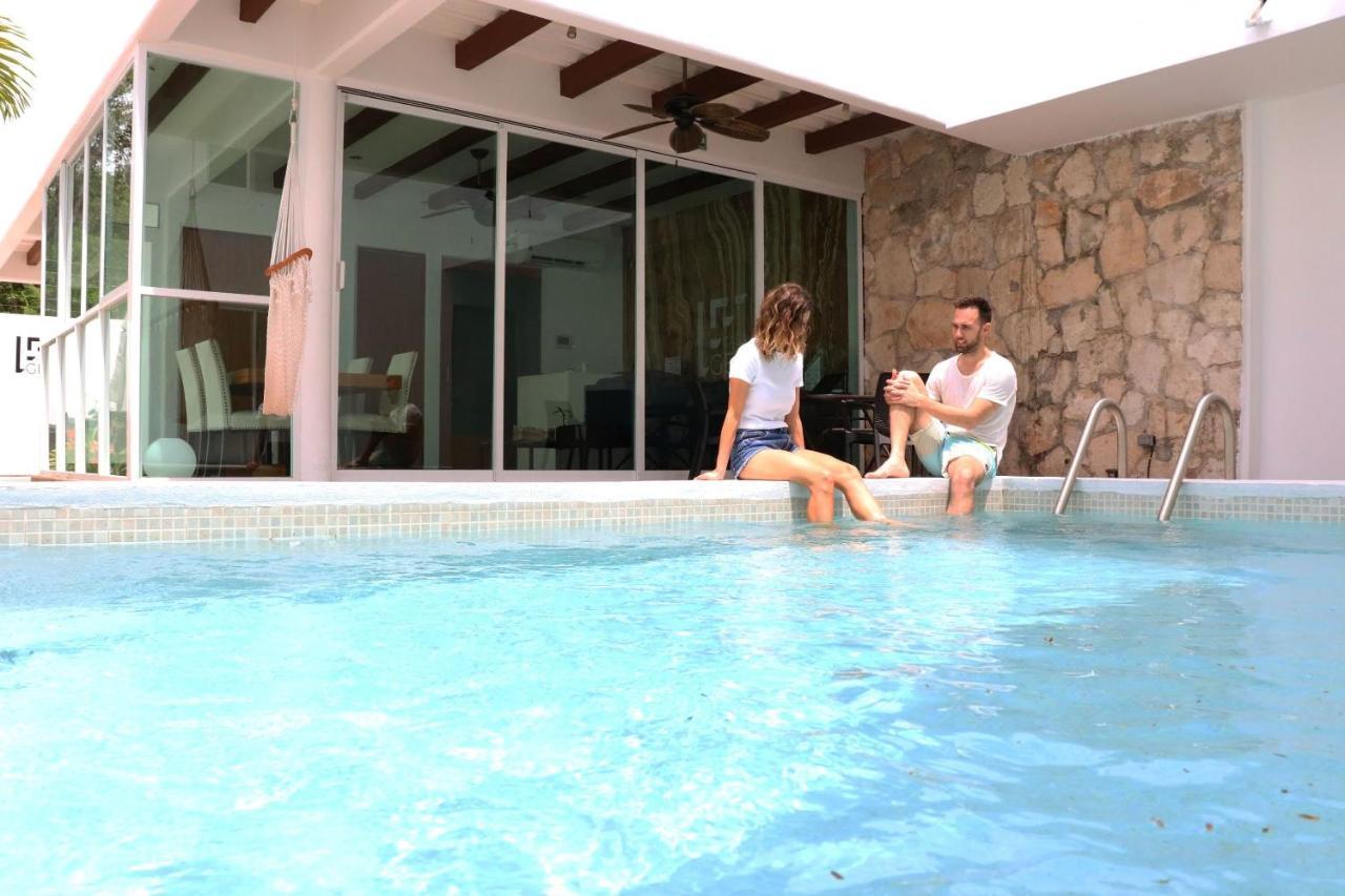 Отель типа «постель и завтрак»  Casa Gem B&B  - отзывы Booking
