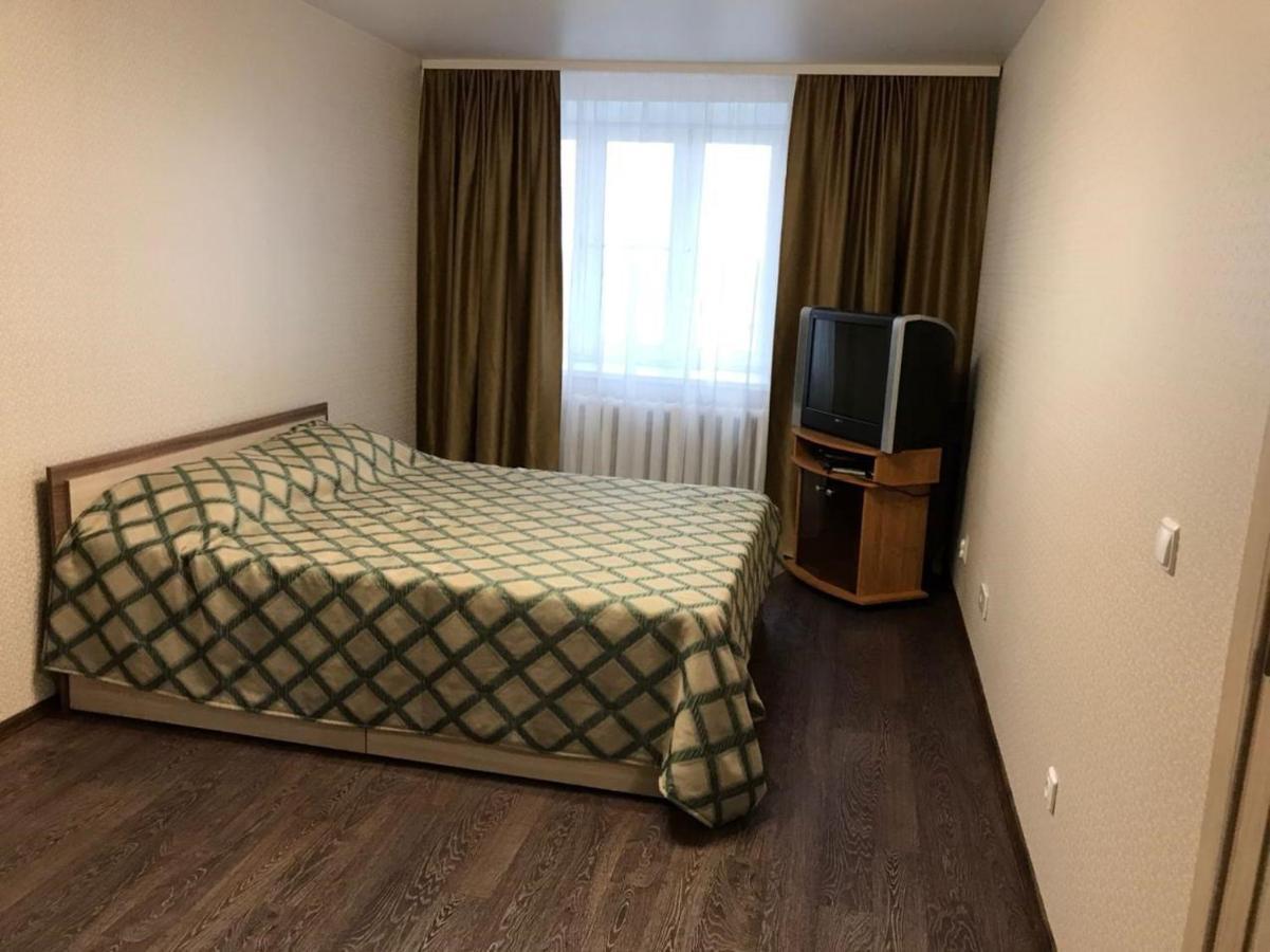 Апартаменты/квартира Apartment TwoPillows on Arkhangelsk street - отзывы Booking