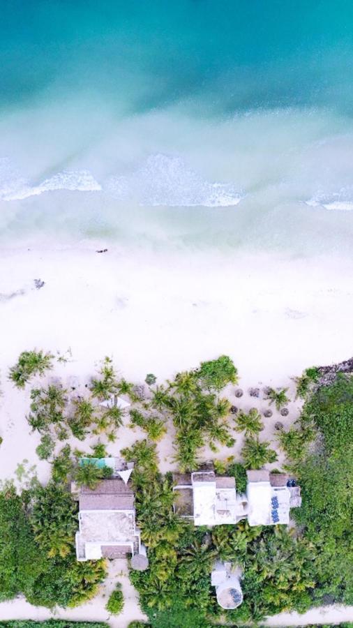 Фото Отель Almaplena Beach Resort