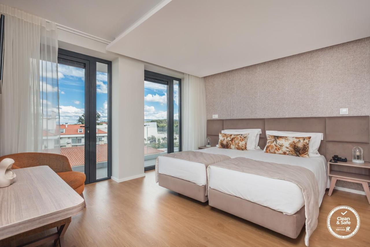 Фото Отель Essence Inn Marianos Hotel