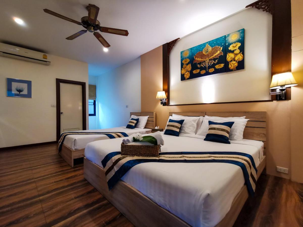 Отель  QG Resort  - отзывы Booking