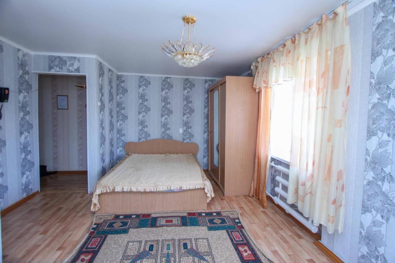 Апартаменты/квартира  Арабика  - отзывы Booking