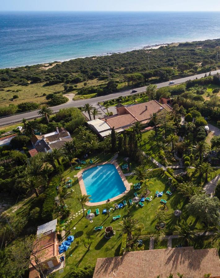 Отель  Hotel Punta Sur  - отзывы Booking