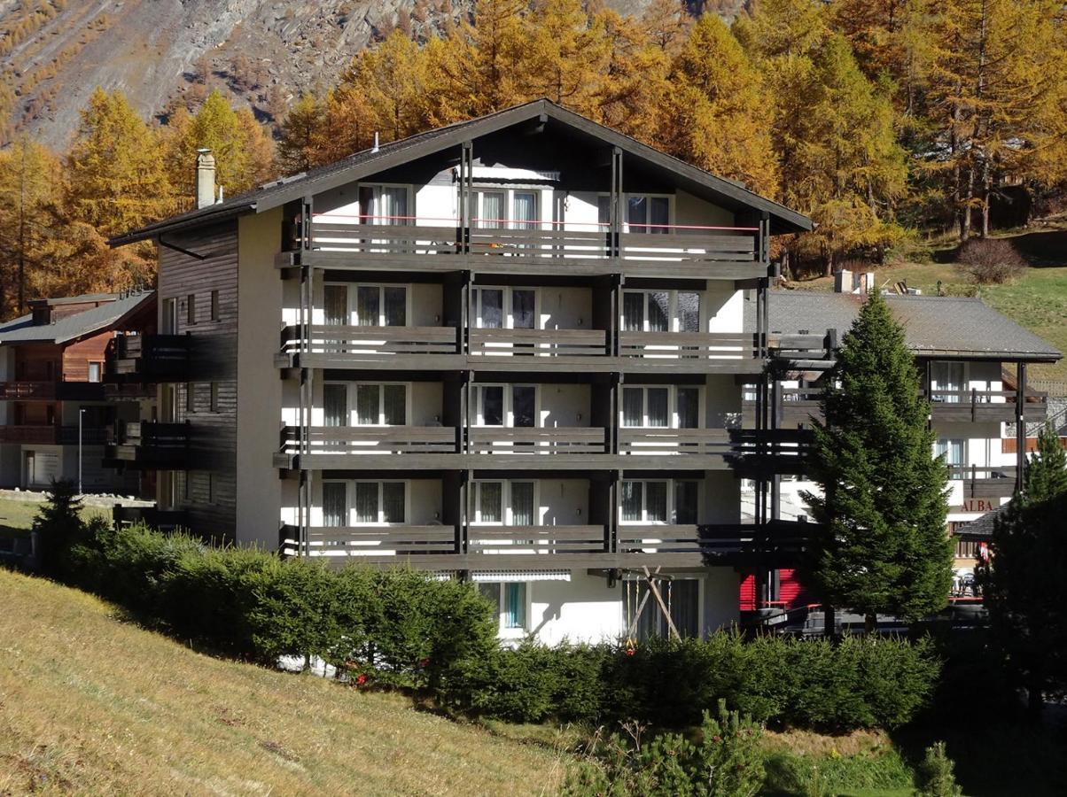 Апартаменты/квартиры  Apartments Albana  - отзывы Booking