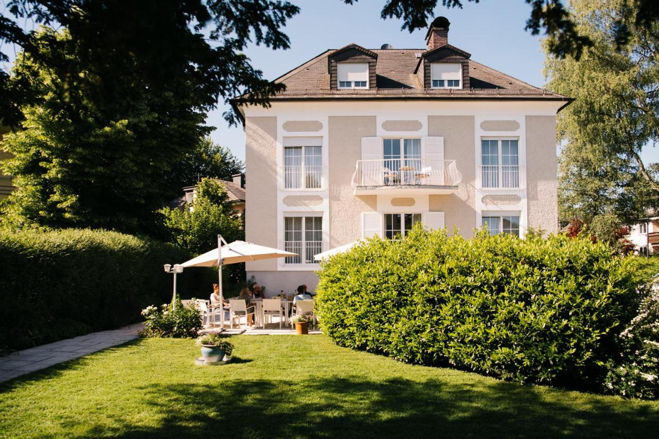 Отель  The Little Guesthouse  - отзывы Booking