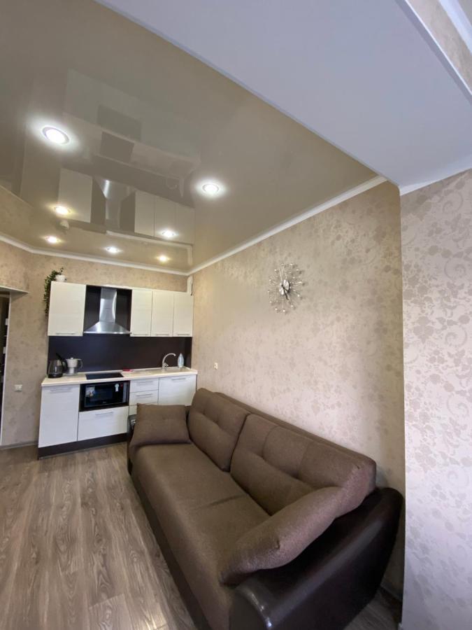 Апартаменты/квартира Квартира с Видом на Море