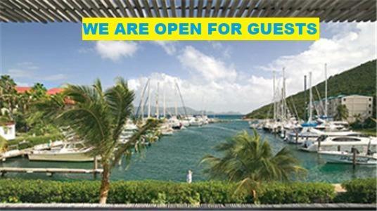Курортный отель  Sapphire Beach Resort  - отзывы Booking