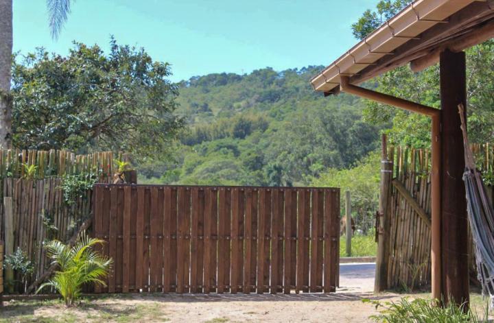 Дома для отпуска  Boa Vibe Complexo Rosa Norte  - отзывы Booking