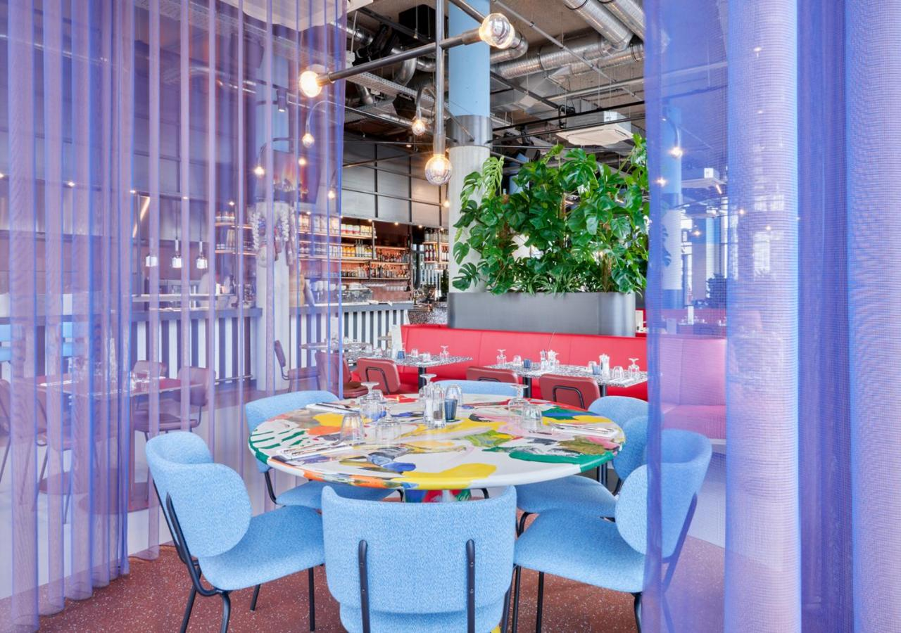 The Student Hotel Delft Delft Updated 2020 Prices