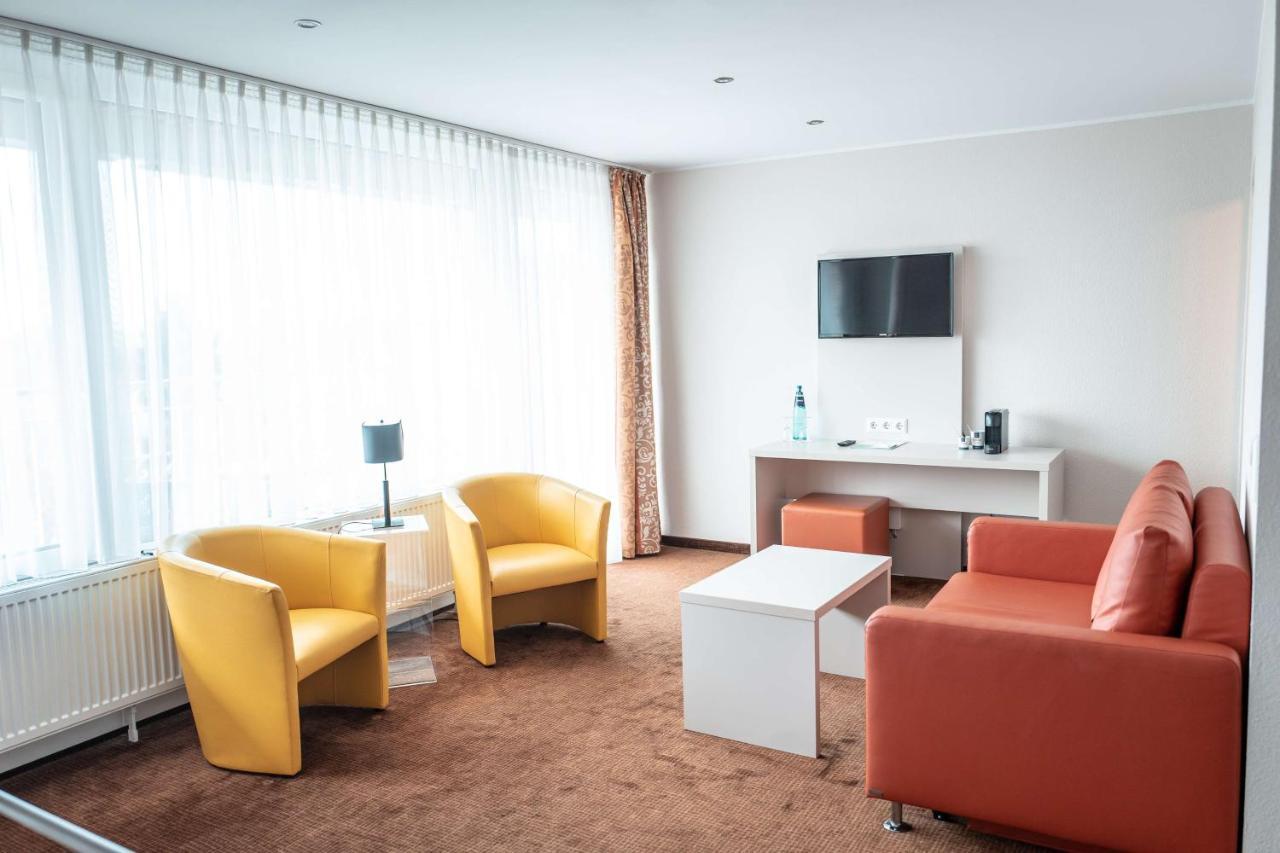 Отель  Sure Hotel by Best Western Bad Dürrheim  - отзывы Booking