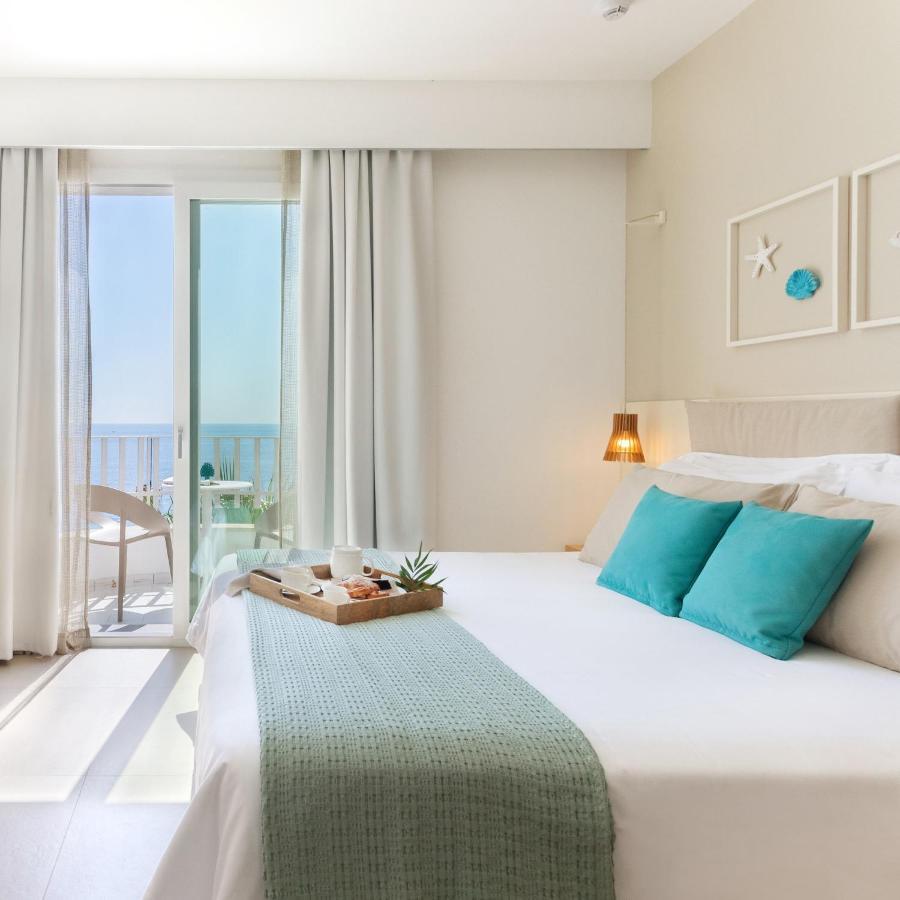 Отель  Albatros Beach Hotel  - отзывы Booking