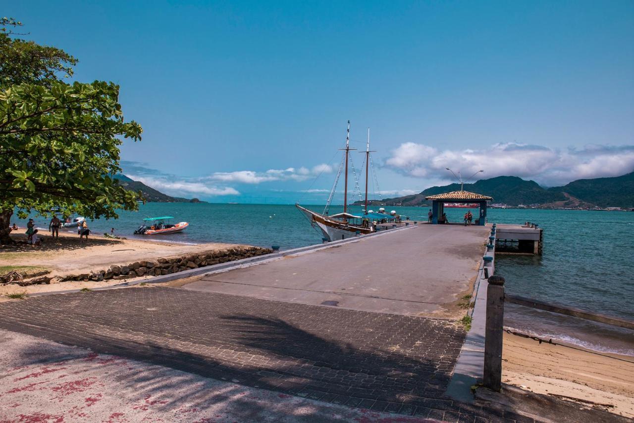 Residence Ilhabela - Foto Booking