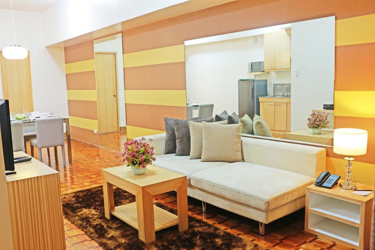 Prince Plaza II Condotel, Manila – Updated 2021 Prices