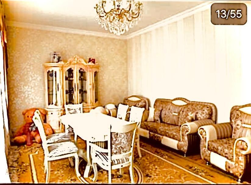 Дом для отпуска  House in Quba  - отзывы Booking