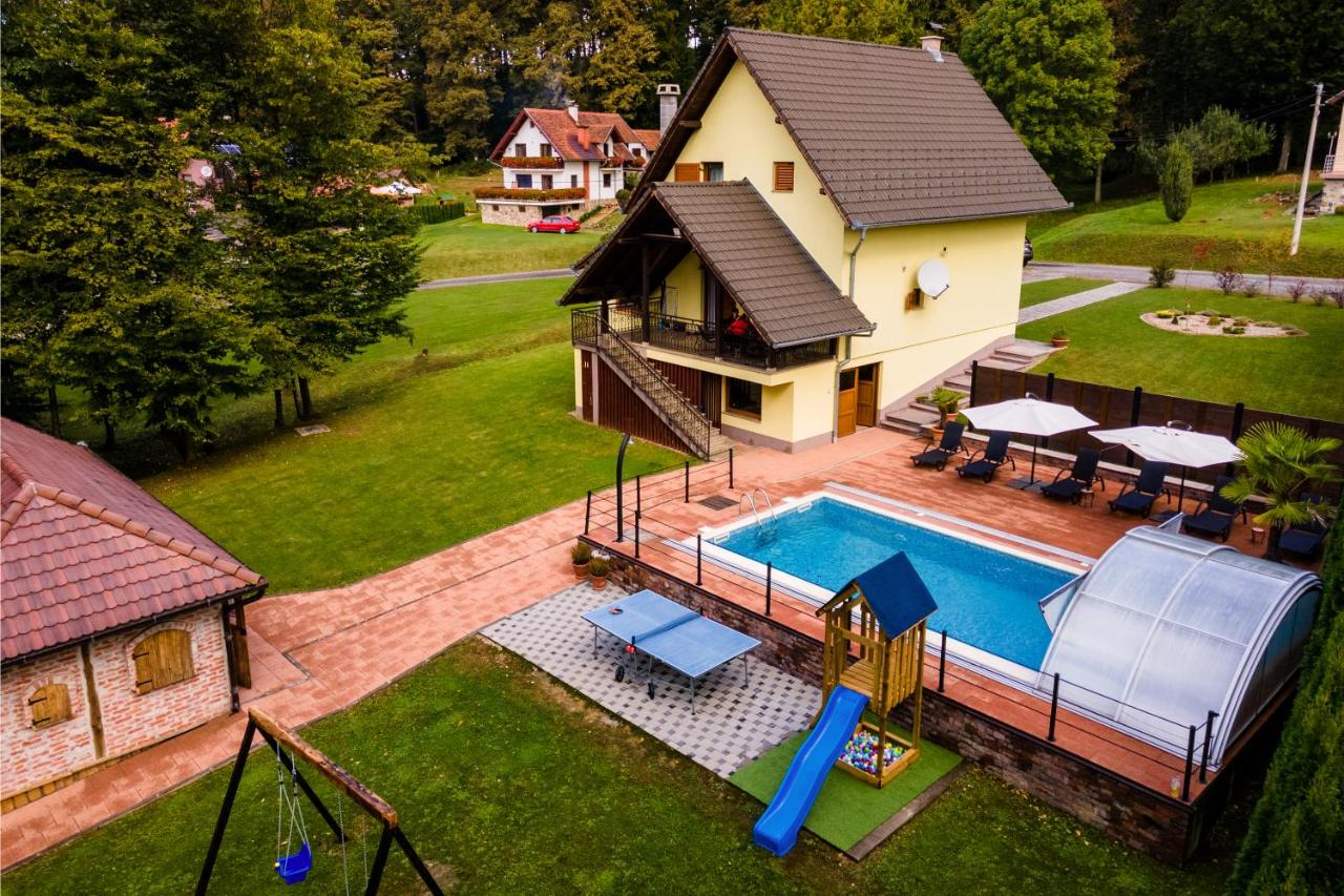 Web stranice za upoznavanje u blizini Slatina Hrvatska