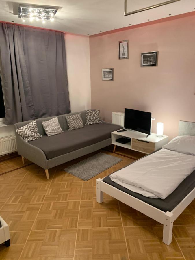 Aufregend Big sofa Ecke Galerie Von Wohndesign Idee