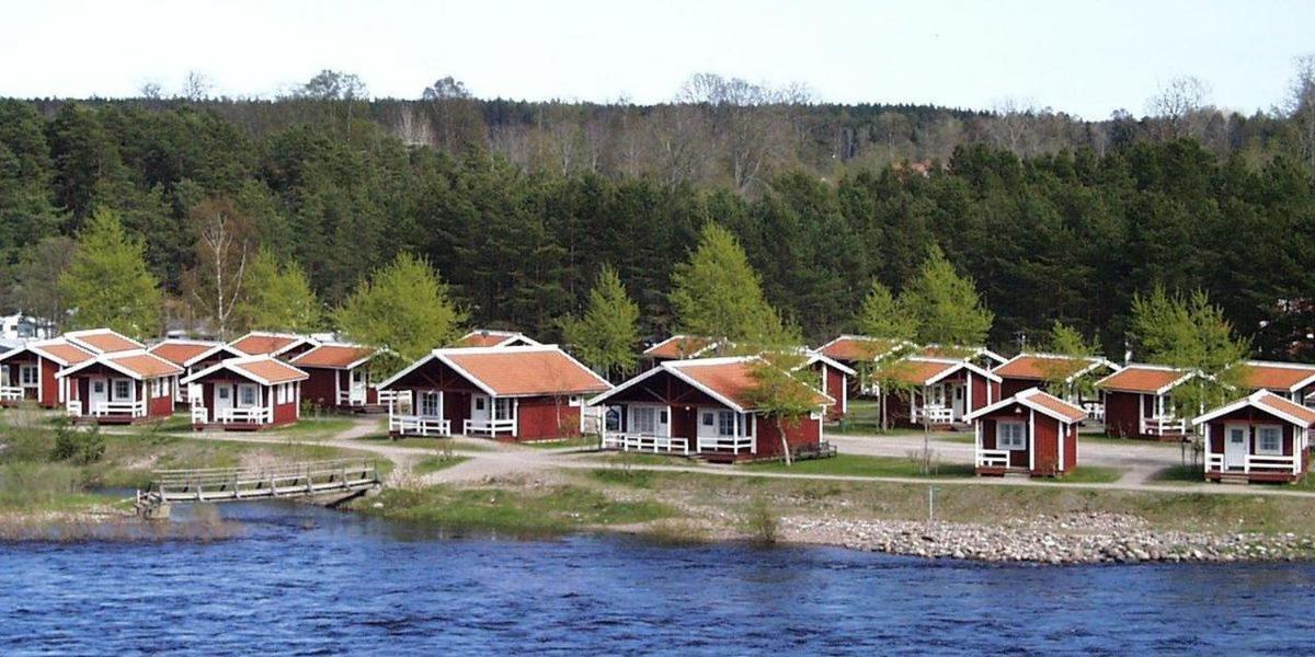 ALVKARLEBY TURIST OCH KONFERENSHOTELL - Hotel Reviews (Sweden) - Tripadvisor