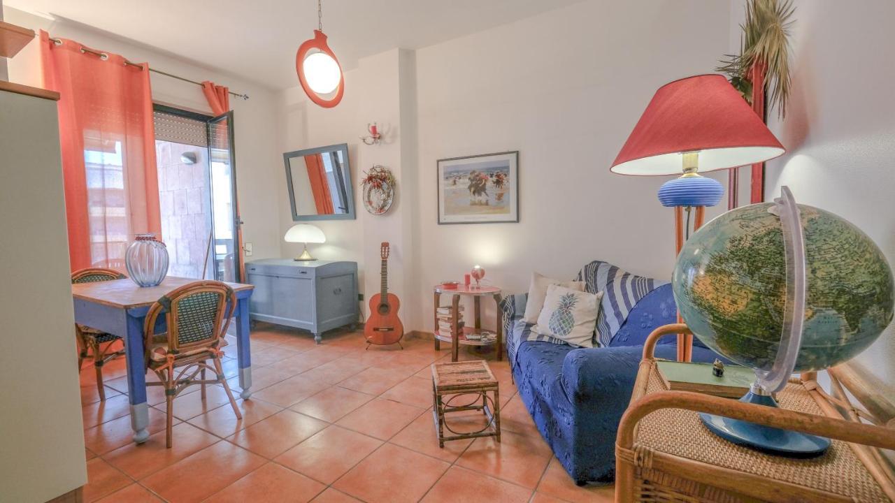 Апартаменты/квартиры  Dolcevivere Gallipoli 1 - 2