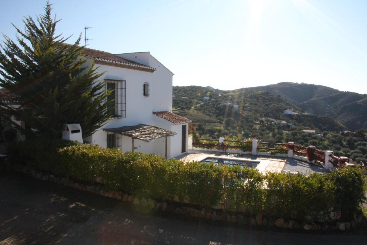 Загородный дом  Casas De Cantoblanco