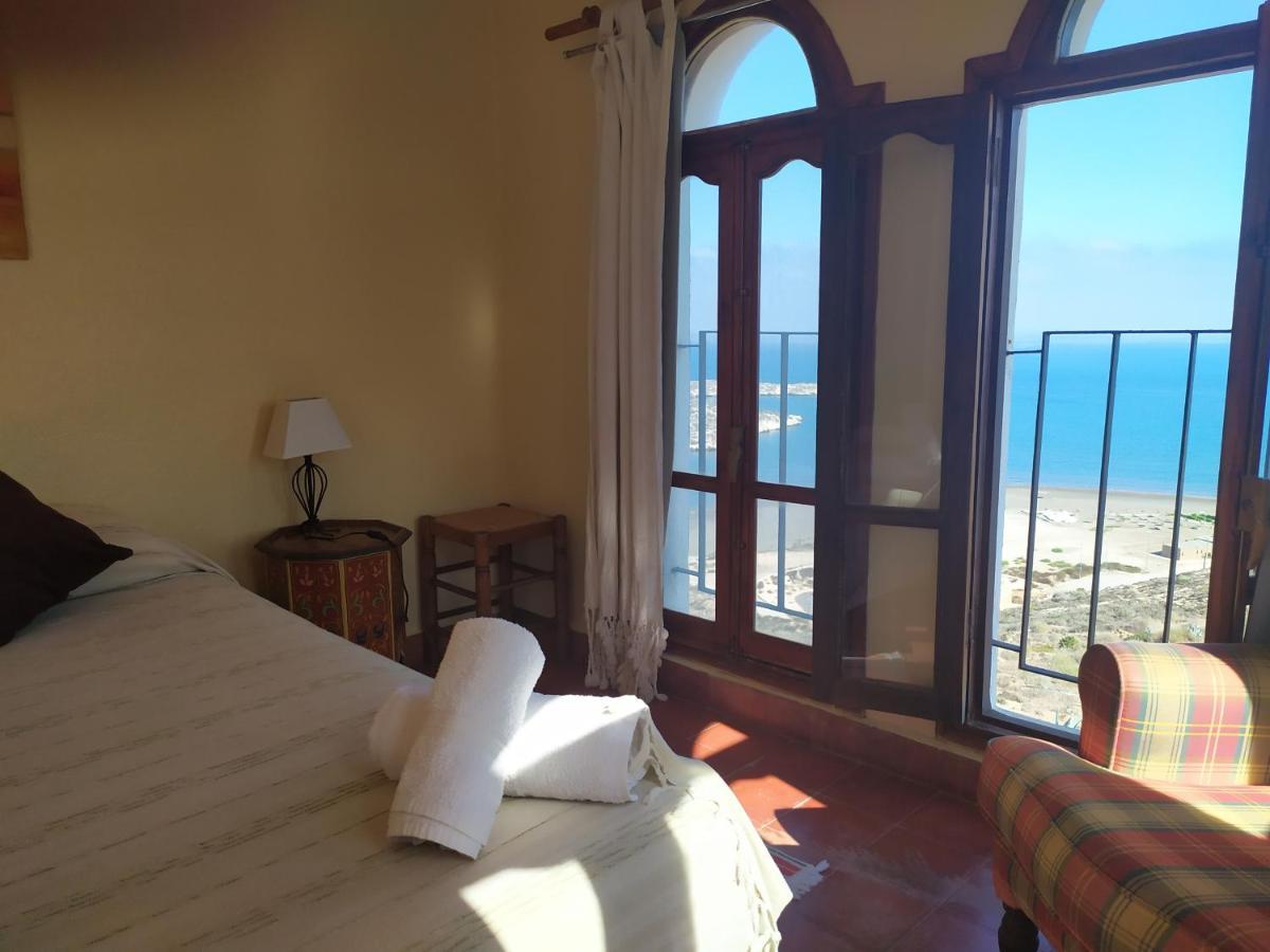 Casa Paca Alhucemas Guesthouse B B Al Hoceima Updated 2021 Prices