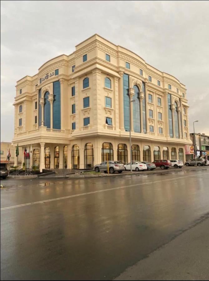 Отель  Al Wadaq Hotel  - отзывы Booking