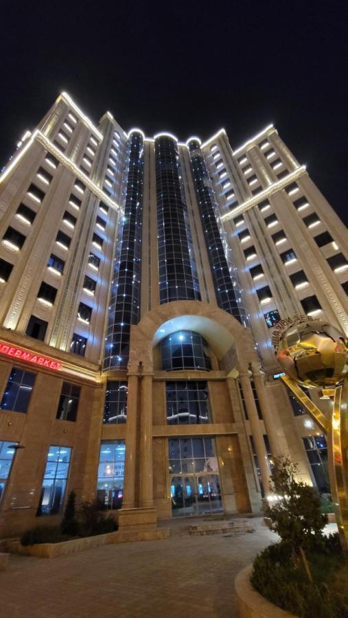 Отель  Отель  HOTEL AYNI