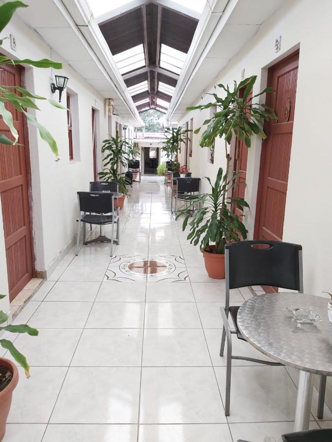 Отель Hotel Villa Angelo - отзывы Booking