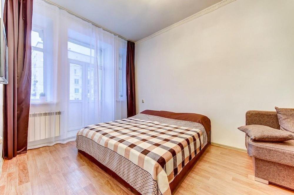 Мини-гостиница  Praviy Bereg Inn 2  - отзывы Booking